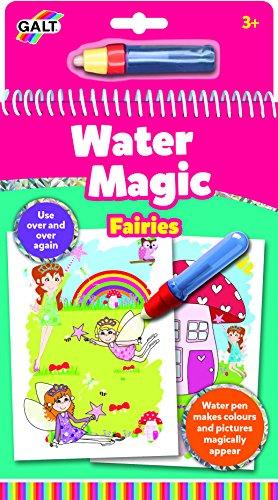 water-magic-fairy-friends-galt