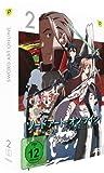 Sword Art Online - Vol. 2 [2 DVDs]