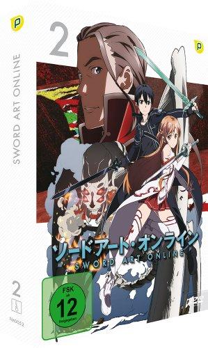 sword-art-online-vol-2-2-dvds