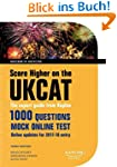 Score Higher on the UKCAT (Success in...