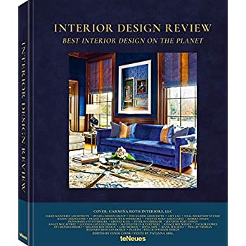 Interior design review - Best interior design on the planet