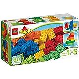 LEGO DUPLO 10623: Basic Bricks - Large Mixed
