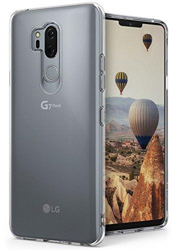 Ringke Funda LG G7 ThinQ