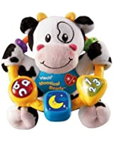VTech Baby Moosical Beads