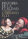 Historia de la fealdad / On Ugliness