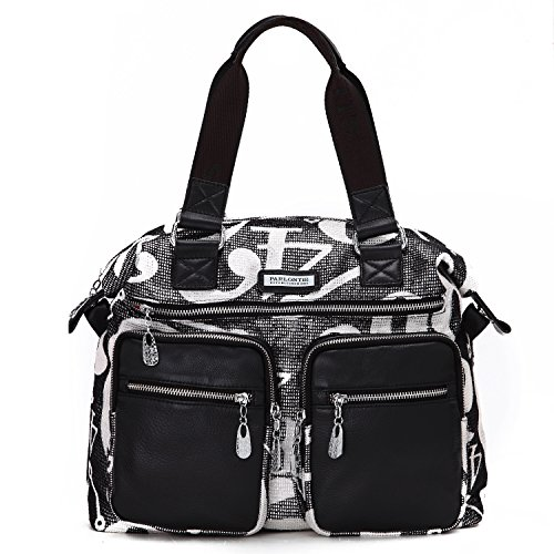 parlontisr-neue-frauenreisetaschen-korean-gebunden-nylonk-beilaufige-hochschule-wind-echtes-schulter
