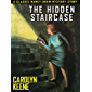 The Hidden Staircase: Nancy Drew #2