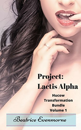 project-lactis-alpha-lesbian-hucow-transformation-bundle-volume-1-hucow-transformation-bundles