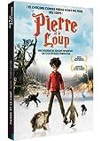Pierre et le loup : un conte musical / de Serge Prokofiev   Prokofiev, Serge. Compositeur
