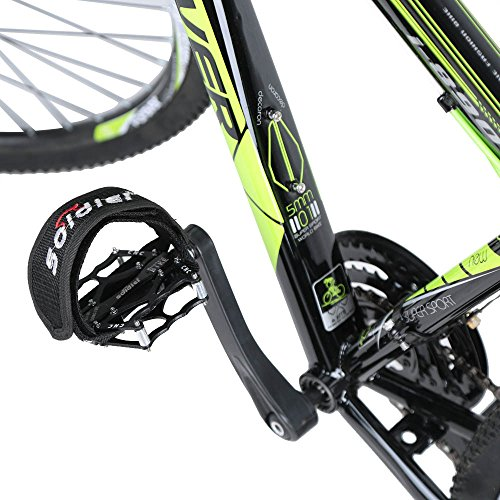 maxcresttm-fixed-gear-fixie-bmx-bike-bicycle-anti-slip-double-adhesive-straps-pedal-toe-clip-strap-b