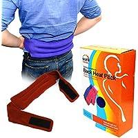 Sure Thermo unteren Rücken Schmerzen lindern Heiß/Kalt Mikrowelle heat Pack rot X 2 preisvergleich bei billige-tabletten.eu