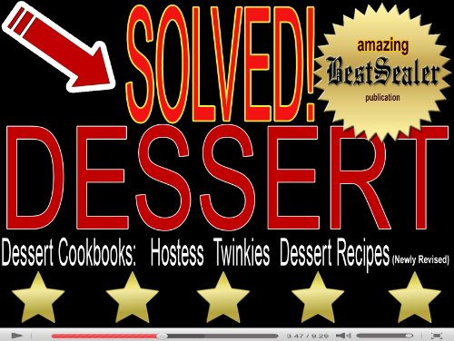 solved-dessert-cookbooks-best-desserts-that-are-quick-and-easy-hostess-twinkies-dessert-recipes-newl