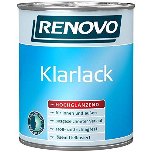 25-liter-renovo-klarlack-hochglanzend-fur-aussen-und-innen