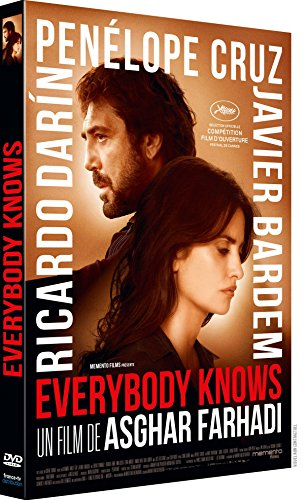 "<a href=""/node/7884"">Everybody knows</a>"