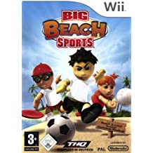Big Beach Sports [Software Pyramide]
