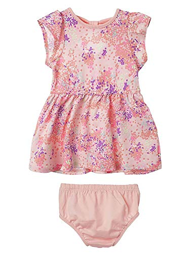 Girls' Clothing (newborn-5t) Audacious Baby Girls Next T-shirt Bundle 3-6 Months