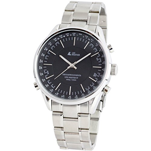 lad-weather-gps-master-iv-analogica-satellite-wave-watch-business-simple-reloj-for-men