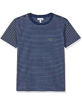 Lacoste, Camiseta para Niños