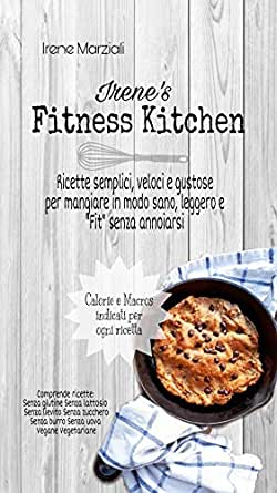 whole30 dieta completa in italiano
