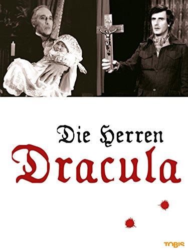 Die Herren Dracula [dt./OV]