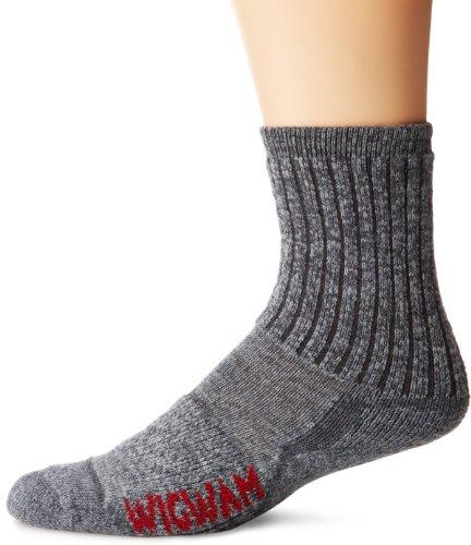 wigwam-chaussettes-de-randonnee-en-laine-merinos-lite-crew-gris-anthracite-taille-l