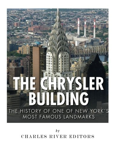 the-chrysler-building-the-history-of-one-of-new-york-citys-most-famous-landmarks
