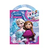 Disney Anker Frozen Carry Activity Travel Pack