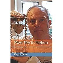 Poet Me In Notion