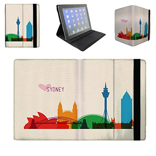 love-sydney-australia-tablet-carcasa-para-ipad-samsung-galaxy-tab-mas-mehrfarbig-apple-ipad-air-1-fl