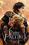 Fire Falling (Air Awakens Series Book...