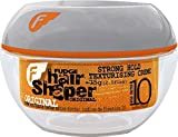 Fudge Hair Shaper The Original (Strong Hold) 75g by Fudge