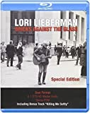 Lori Lieberman: Bricks Against The Glass [Blu-ray] [UK Import]