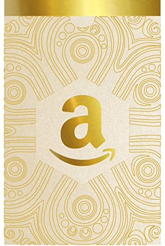 Gold Shine Pullout Envelope-Rs.1000