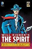 The Spirit - Anniversary Edition