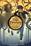 The Time Travelers (Gideon Trilogy (Paperback))