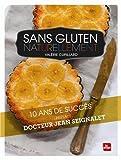 """Afficher """"Sans gluten naturellement"""""""