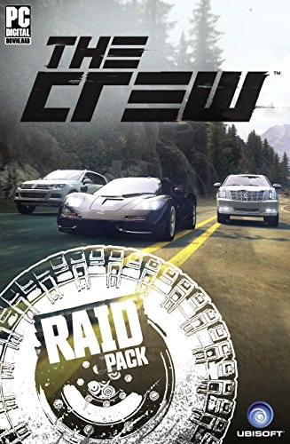 the-crew-rallye-car-pack-uplay-code