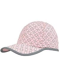 9964f384684 Kenmont Women Lady Summer UV Protection Baseball Cap Outdoor Sport Tennis Golf  Cap Hat Visor Sun