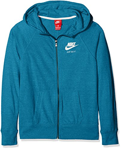 Sudaderas Nike G NSW VNTG (7 colores) desde 17,90€
