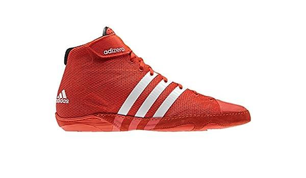 Adidas Adizero Wrestling Schuhe Ringerschuhe Ringen: Amazon