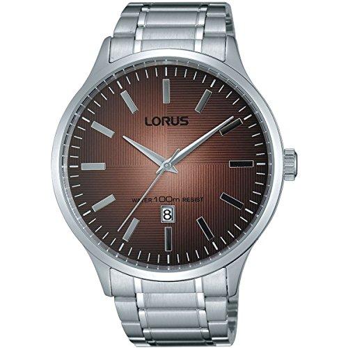 Mens Lorus Watch RH997FX9