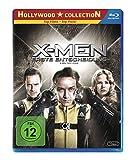 X-Men Erste Entscheidung kostenlos online stream
