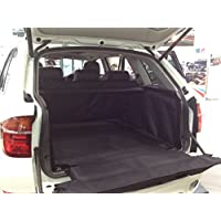 Land Rover Discovery 3/4-(2004 in poi Stayclean impermeabile per (3/4 Mat)