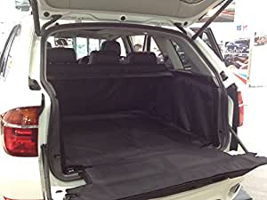 Stayclean SC0025 Waterproof Car Boot Liner