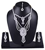 Wedding Anniversary Gifts For Wife / Wedding Jewellery - Best Reviews Guide