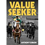 mark coton value betting software