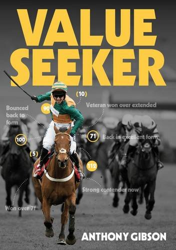 Value Seeker: The Betting System