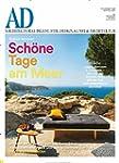 AD Architectural Digest [Jahresabo]