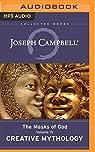 Creative Mythology par Campbell