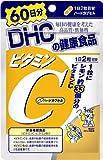 DHC Supplement Vitamin C - 60days - 120grain - Best Reviews Guide